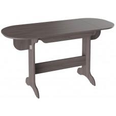 Стол обеденный Виола (дуб сонома трюфель)