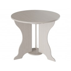 Стол обеденный Маркус (дуб сонома)