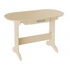 Стол обеденный Палермо (дуб молочный)