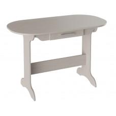 Стол обеденный Палермо (дуб сонома)