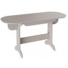 Стол обеденный Виола (дуб сонома)