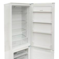 Холодильник Leran CBF 177 W