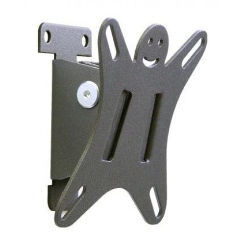 Кронштейн Holder LCDS-5002 metallic