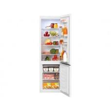 Холодильник BEKO CSKB 310M20W