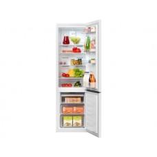 Холодильник BEKO CNKB 310K20W