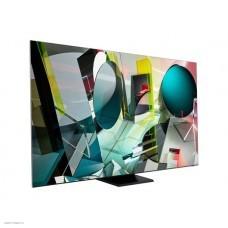 Телевизоры SAMSUNG QE65Q950TSU