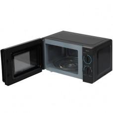 Микроволновая печь DEXP MS-71 черный