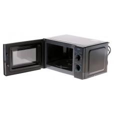 Микроволновая печь DEXP MC-71 черный