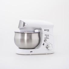 Кухонная машина Vitek VT-1444 белый