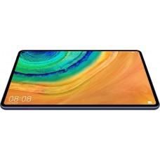 Планшет Huawei MatePad Pro 10.8\
