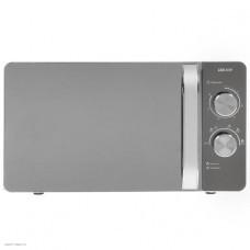 Микроволновая печь DEXP MR-81 зеркало