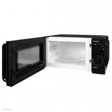 Микроволновая Печь Hyundai HYM-M2039 20л. 700Вт черный
