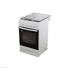 Плита газовая BOSFOR GC 3002 W