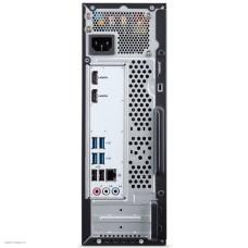 Компьютер ACER Aspire XC-895 (DT.BEWER.005)
