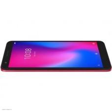 Смартфон ZTE Blade A3 NFC (2020) 1/32Gb красный