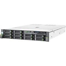 Сервер Fujitsu PRIMERGY RX2540 M5 (VFY:R2545SX320RU)