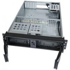 Серверный корпус Exegate Pro 2U650-06/2U2098L (EX172964RUS)