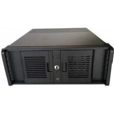 Серверный корпус Exegate Pro 4U4132S/4U480-15 (EX254720RUS)