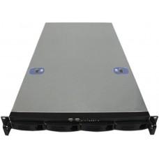 Серверный корпус Exegate Pro 1U660-HS04 (EX264267RUS)