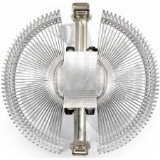 Кулер Exegate EE90 (EX286149RUS)