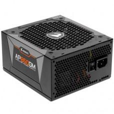 Блок питания Gigabyte ATX 850W AORUS GP-AP850GM