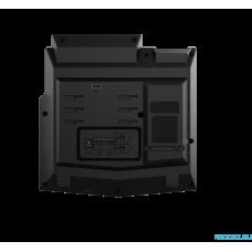 Телефон IP Fanvil X5U черный