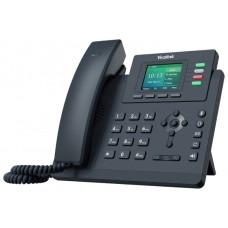 Телефон SIP Yealink SIP-T33G