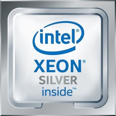 Процессор Intel Xeon Silver 4210 FCLGA3647 14Mb 2.2Ghz (CD8069503956302S RFBL)