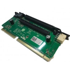 Райзер Dell 1D 3xPCIe 1x16 2x8 for R740 (330-BBLY)