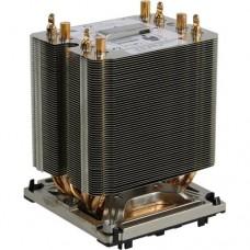 Радиатор Intel AXXSTPHMKIT (AXXSTPHMKIT 959813)