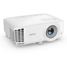 Проектор Benq MX560 DLP 4000Lm (1024x768) 20000:1 ресурс лампы:6000часов 1xUSB typeA 2xHDMI 2.3кг