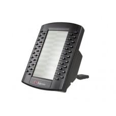 Телефонный модуль POLYCOM 2200-46350-025