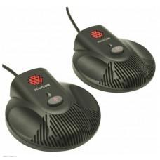 Микрофон настольный Polycom 2200-07840-101
