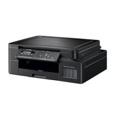 МФУ Brother DCP-T520W (DCPT520WR1)