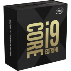 Процессор INTEL Core i9 10980XE (BX8069510980XE S RGSG)