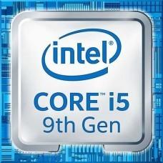 Процессор INTEL Core i5 9600KF (CM8068403874410SRG12)