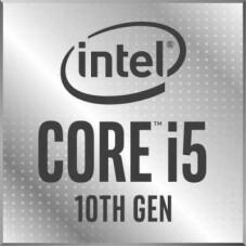 Процессор Intel Core i5 10600K OEM (CM8070104282134SRH6R)