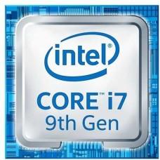Процессор INTEL Core i7 9700KF (BX80684I79700KFSRG16)