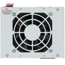 Блок питания HIPER SFX PSU 300W HP-300SFX (OEM)