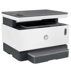 МФУ лазерное HP Neverstop Laser MFP 1200n Printer