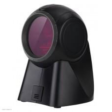 Сканер штрих-кода Deli E14884