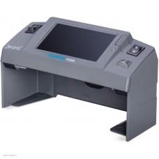 Детектор банкнот Dors 1050A FRZ-036283 просмотровый мультивалюта
