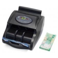 Счетчик банкнот PRO 40U Neo T-01048 мультивалюта
