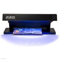 Детектор банкнот PRO 12 LPM LED Т-06797 просмотровый мультивалюта