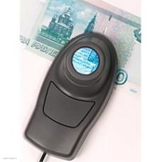 Детектор банкнот Dors 10M3 SYS-040389 просмотровый мультивалюта