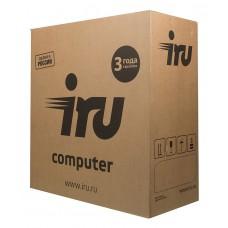 Компьютер IRU Office 312 (1468915)