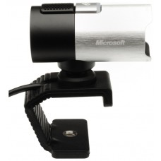 Веб-камера Microsoft LifeCam Studio, Win, USB, [For Business]