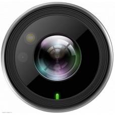 Веб-камера YEALINK UVC30 Desktop (USB-видеокамера 4k EPTZ для миниПК/VP59, Window Hello, резкость 0.5-3 м., AMS 2 года), шт