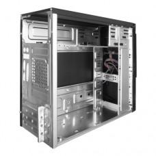 Корпус Minitower Exegate EX284023RUS