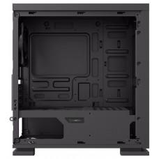 Компьютерный корпус GameMax [H605BLK EXPEDITION BLK]